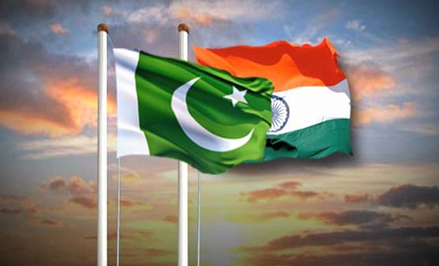 Pakistan-India-Independence_Day-Celebrations-Wallpapers-flag