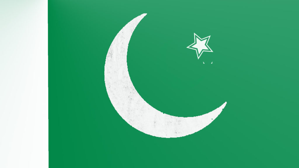Pakistan-flag-images-wallpapers-2017-card