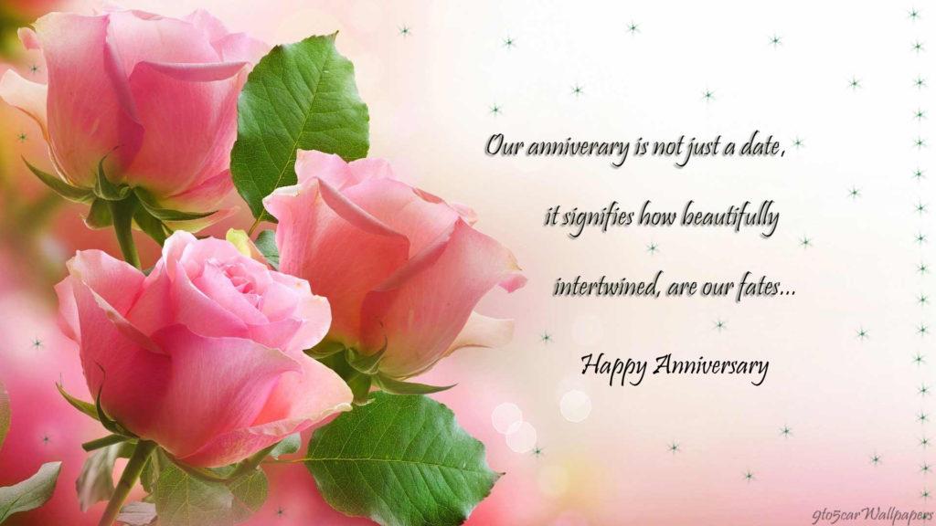 anniversary-quotes2