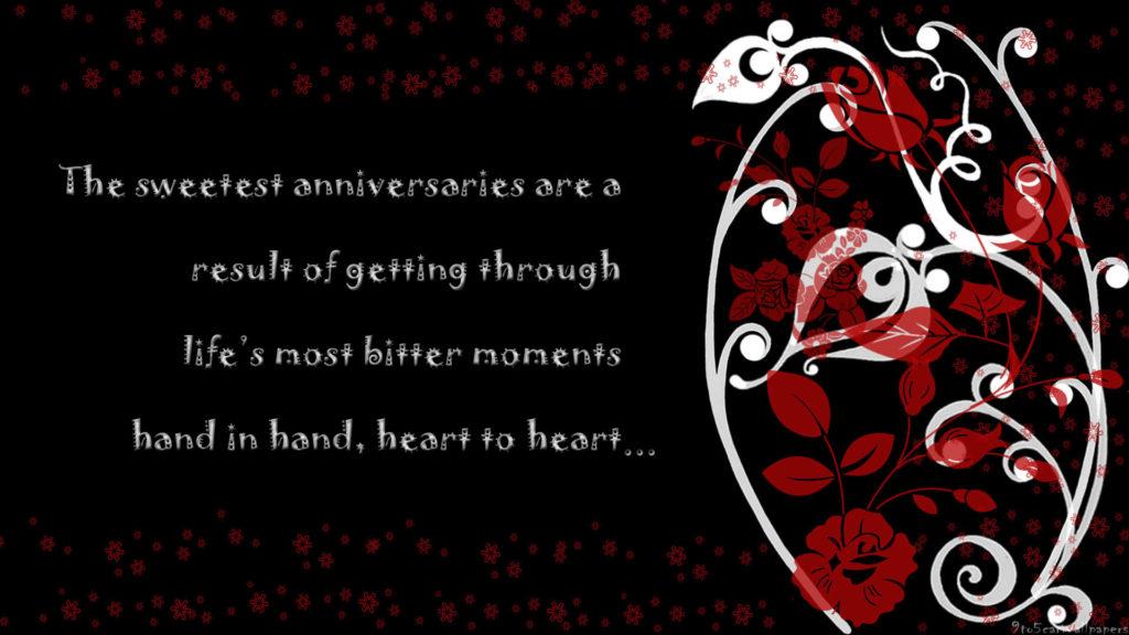 anniversary-quotes