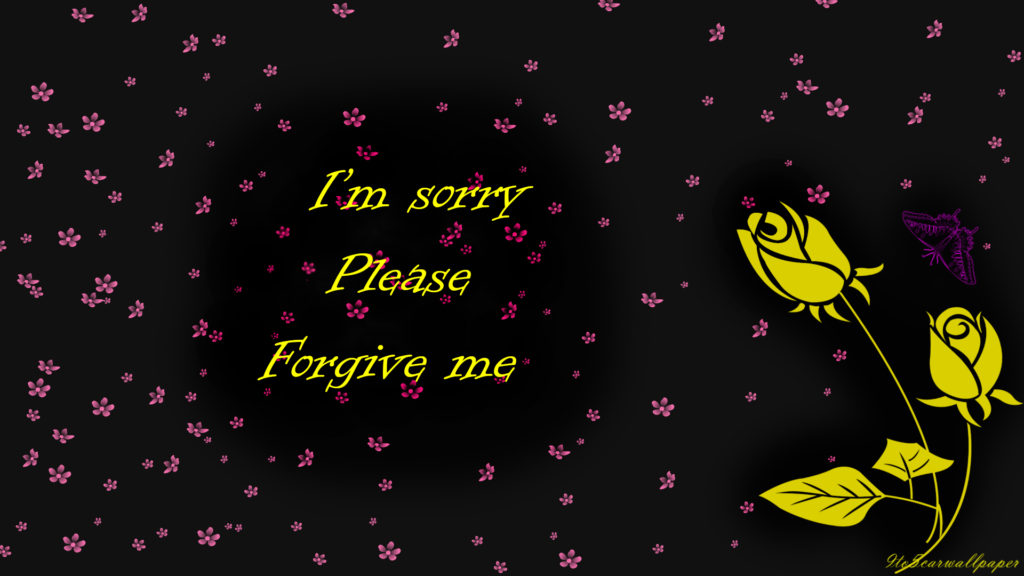 apology-quotes-images-wallpapers