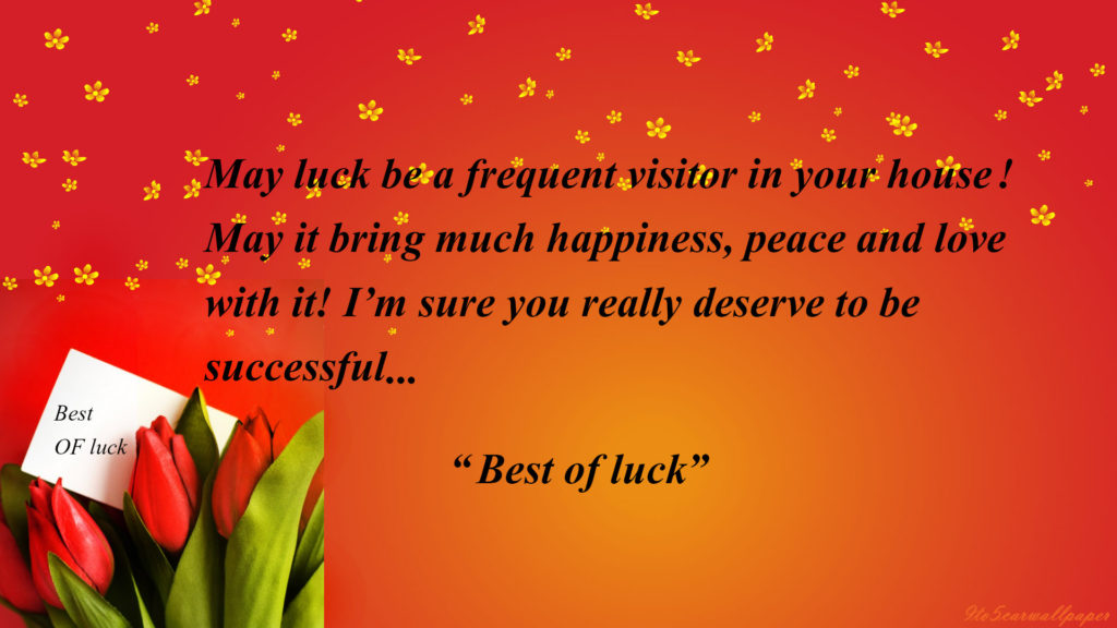 best-of-luck-wallpapers-quotes-images