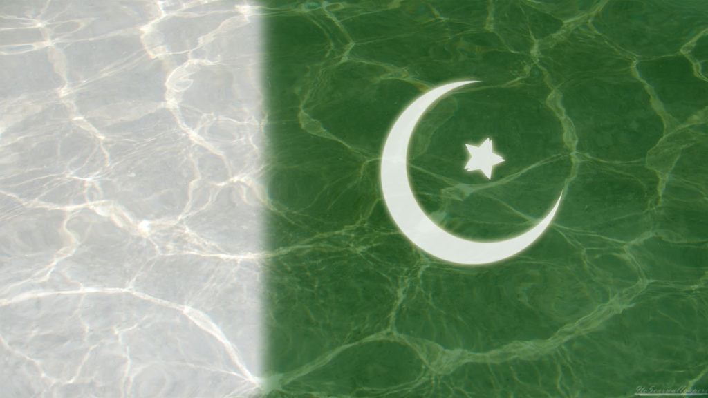 flag-of-Pakistan