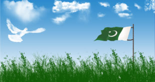 flag-of-Pakistan2