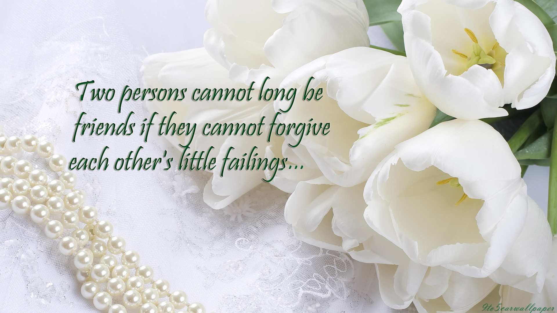 friends-forever-quotes-images-quotes-wallpapers