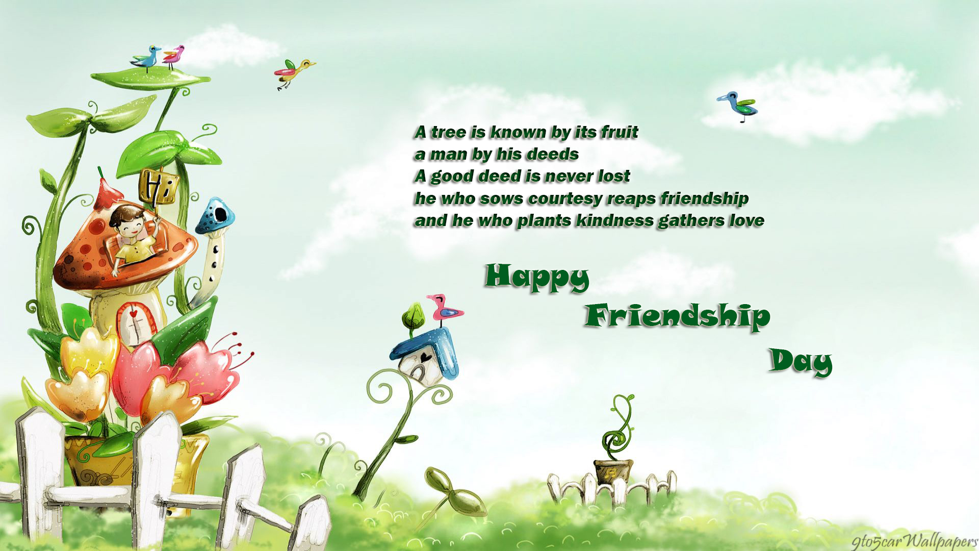 friendship-images-quotes-wallpapers