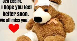 funny-get-well-soon-card
