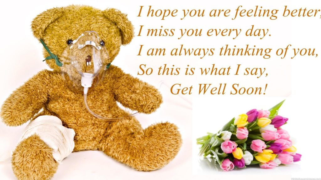 get-well-soon-Pics