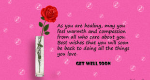 get-well-soon-hd-wallpaper-2017