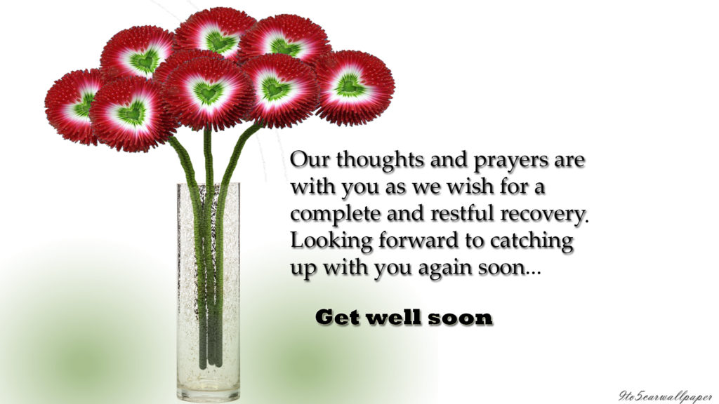 get-well-soon-pics-wallpapers-2017