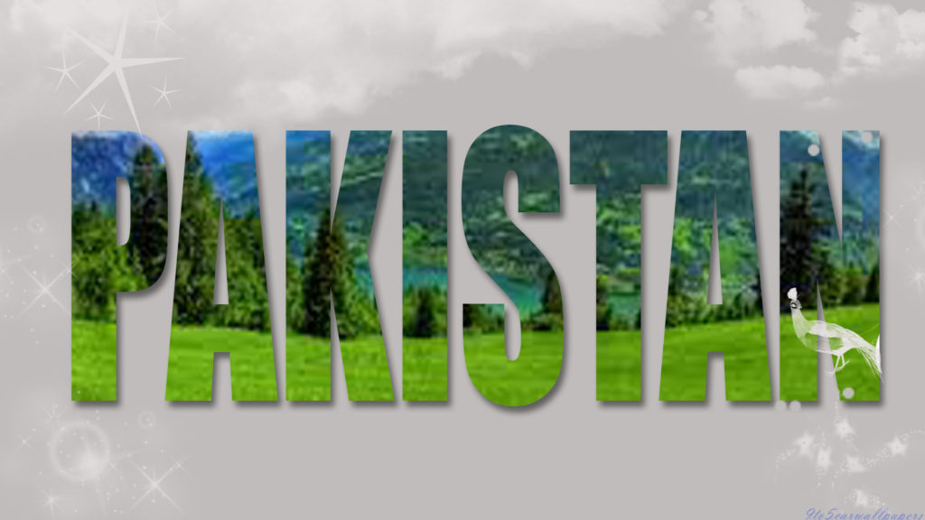 glimpse-of-Pakistan-Pictures-hd-wallpapers-posters