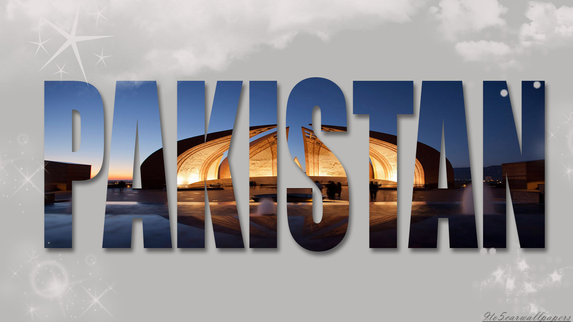 Pakistan a Land of Historical Places