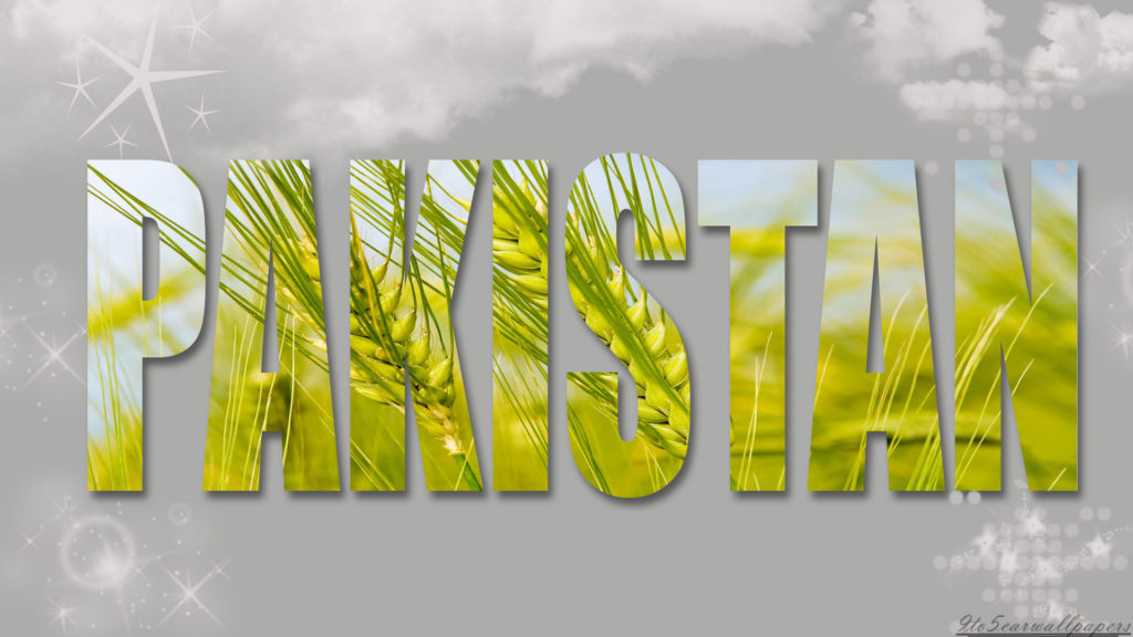 glimps-of-Pakistan-hd-wallpapers-images-pictures