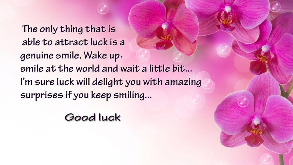good-luck-quotes-poster-wallpapers-2017
