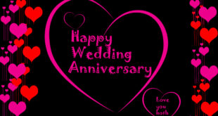 happy-wedding-anniversary-images-posters-cards-hd-wallpapers-2017