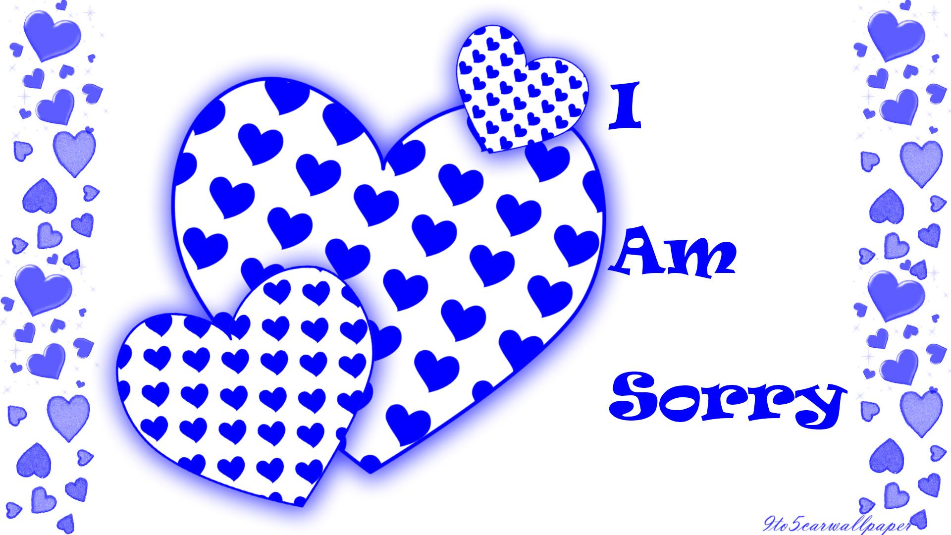 Latest I Am Sorry Images Quotes Amp Hd Wallpapers