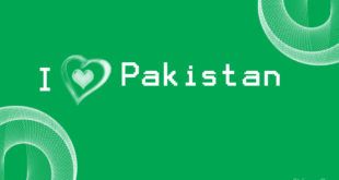 i-love-Pakistan-hd-wallpaper-2017