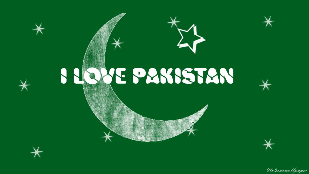 i-love-Pakistan-hd-wallpapers-images-2017