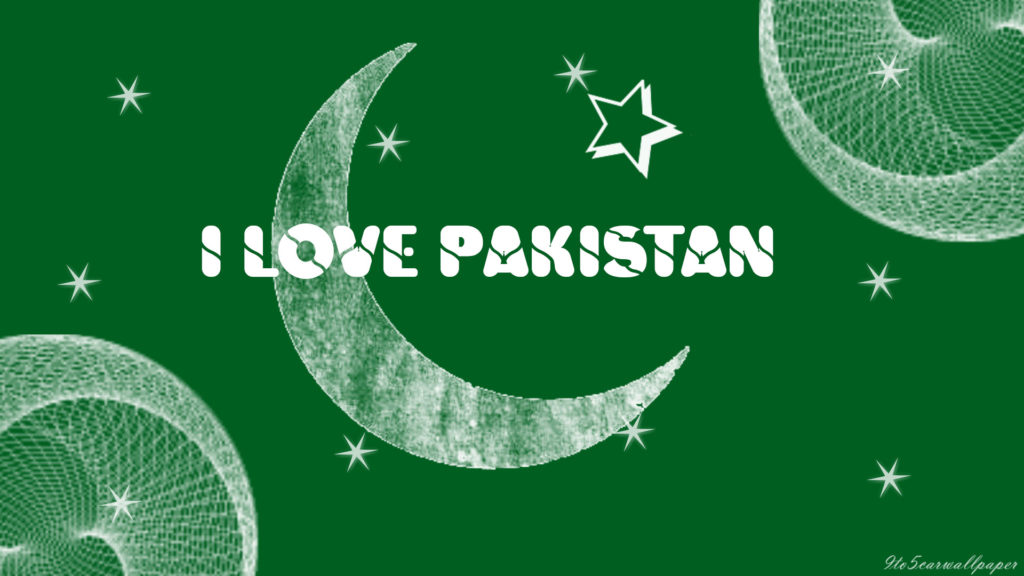 i-love-Pakistan-hd-wallpapers-posters-2017