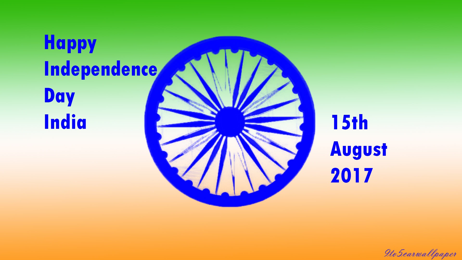 Independence Day Of India 2017 Images Amp Pictures
