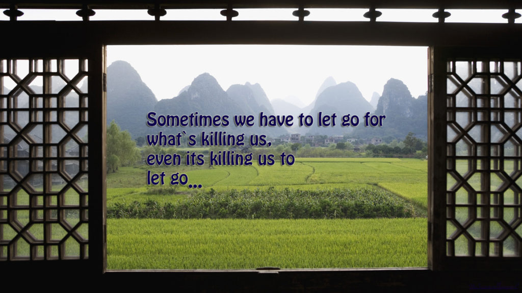 letting-go-wisdom-quotes