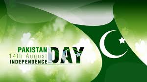 pakistan-day