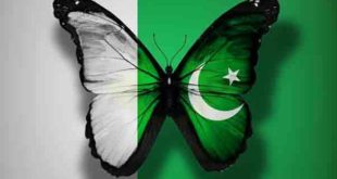 pakistan-flag-wallpapers-images-2017