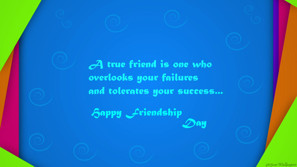 quotes-friendship