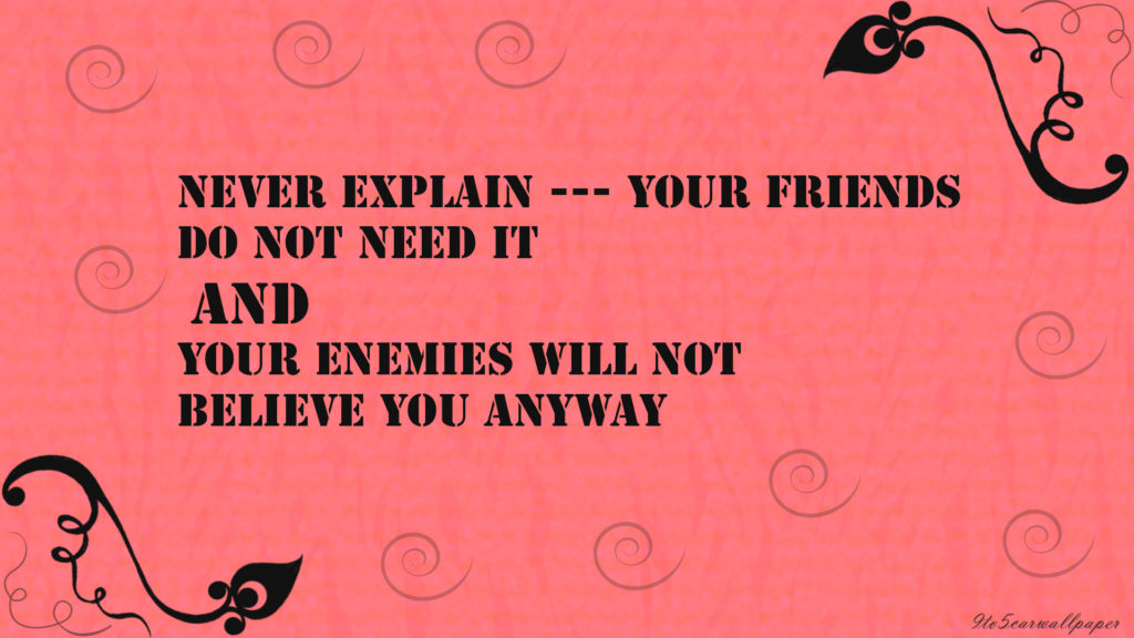 quotes-friendship-wallpapers-cards-images