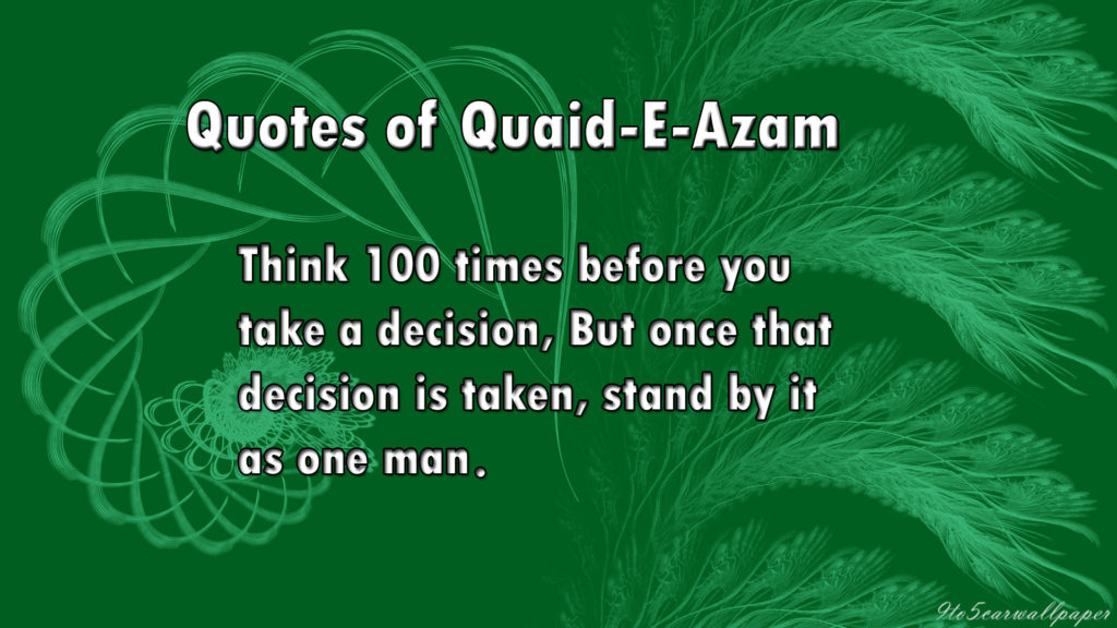 quotes-of-Quaid-e-Azam-images-quotes
