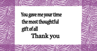 thanks-quotes-wallpapers-2017