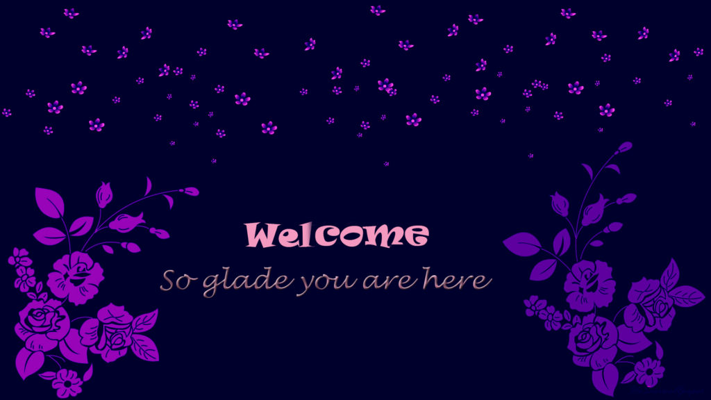 welcome-images-card-poster-2017