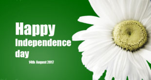14th-August-2017-independence-day-hd-wallpapers-pics-images