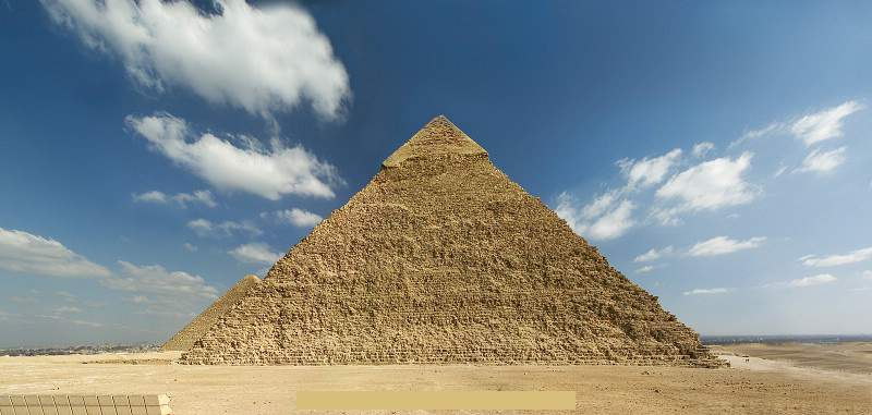 Wonder Of The World Ahram E Misr Pics Images And
