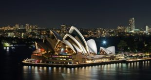 Beautiful-Sydney-Wallpapers-pics-images-download