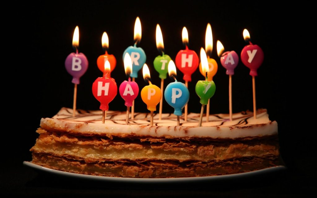 Birthday-Candles-wallpapers-images