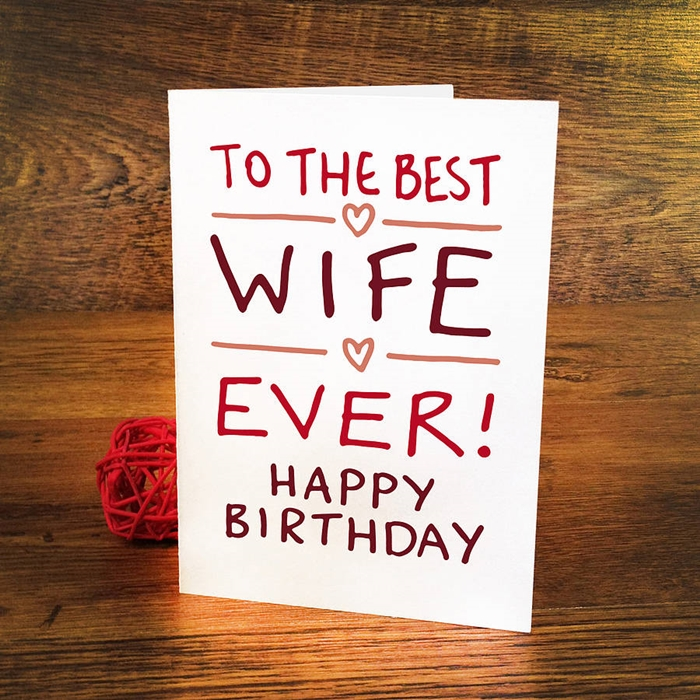 Birthday-card-for-lovely-wife