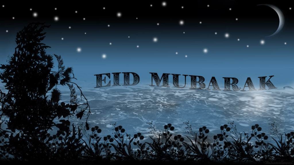 eid mubarak-images-hd-wallpaper-2017