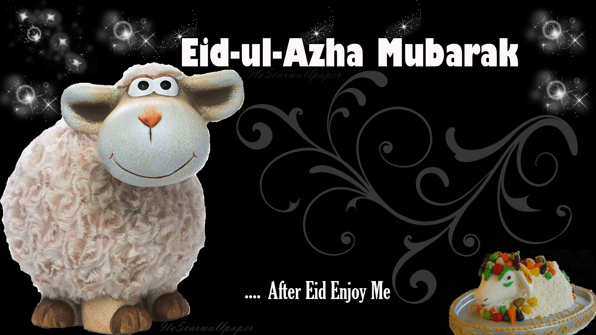 Eid ul azha greetings wallpapers 2017 car wallpapers eid ul azha mubarak hd wallpaper 2017 kristyandbryce Choice Image