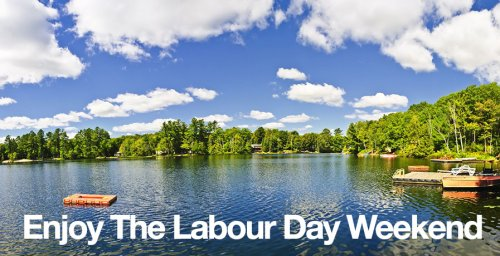 Enjoy-Labor-Day-Weekend-USA-2017