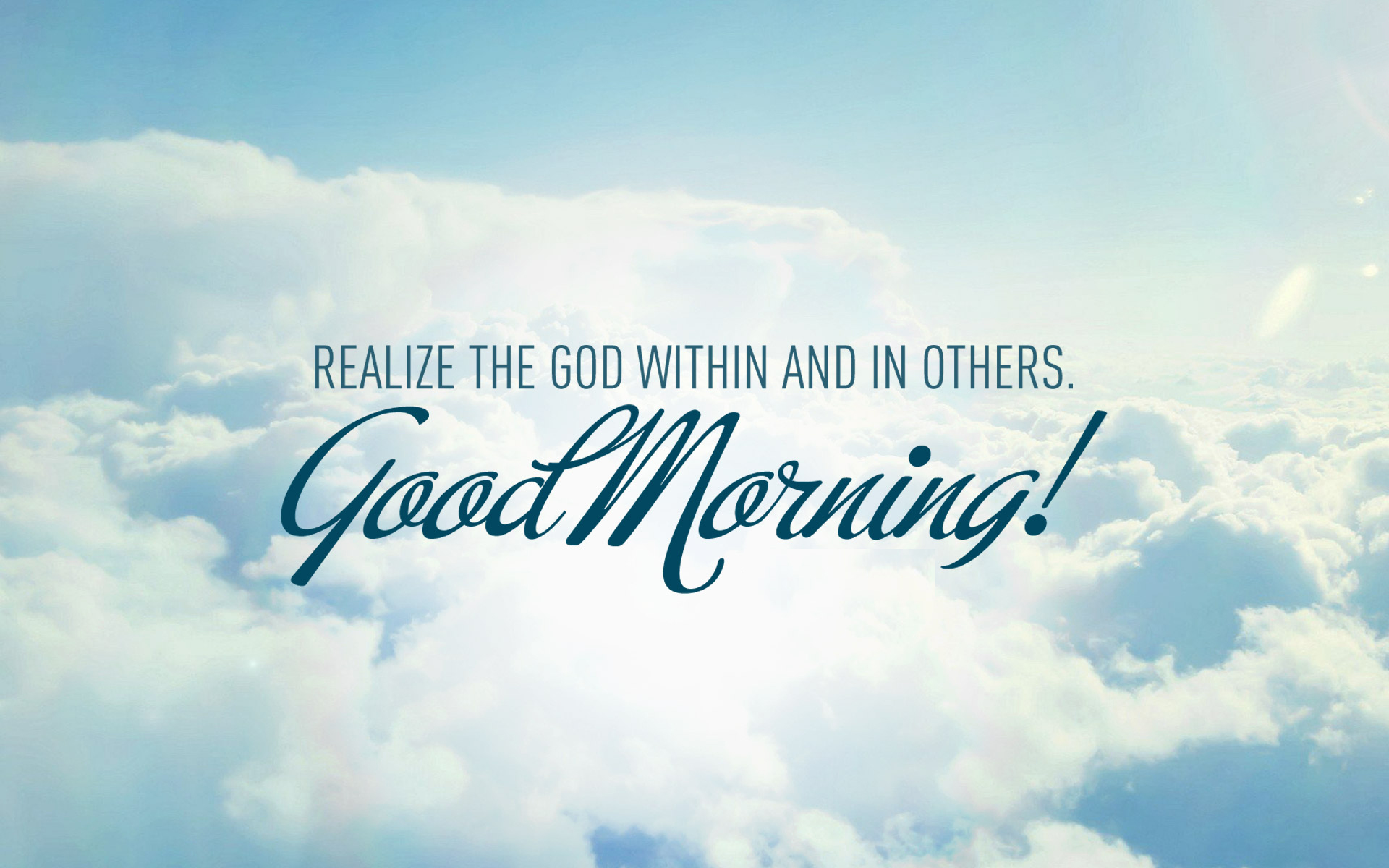 Good Morning Wishes Quotes And HD Wallpapers Good Morning Quote Wallpapers