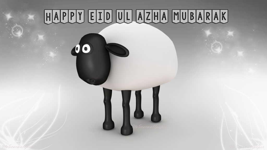 Happy-Eid-ul-Adha-free-hd-wallpapers-images