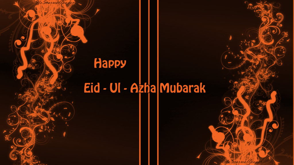 Happy-Eid-ul-Azha-Mubarak-2017-images-wishes