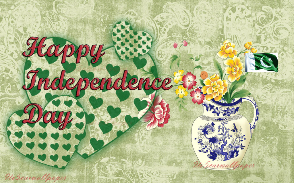Happy-Independence-day-Quotes-Images-posters-wallpapers-pics