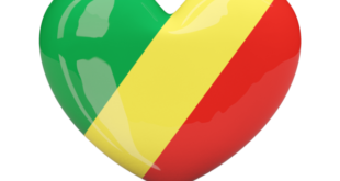 Independence-Day-of-Republic-of-Congo-Flag-images-wallpapersIndependence-Day-of-Republic-of-Congo-Flag-images-wallpapers