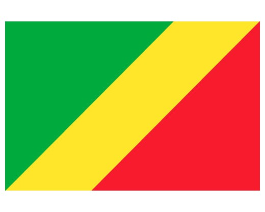 Independence-Day-of-Republic-of-Congo