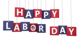 Labor-Day-in-USA-September-4-2017