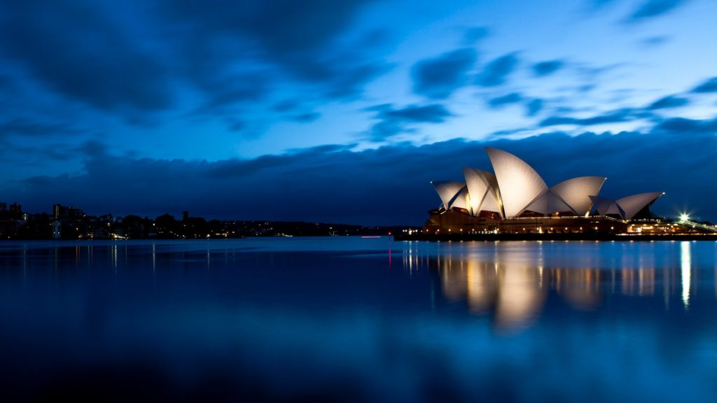 Opera-house-Beautiful-Sydney-Harbour-Images-pics-photos