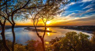 Sun-Landscape-Pics-Images-Wallpapers