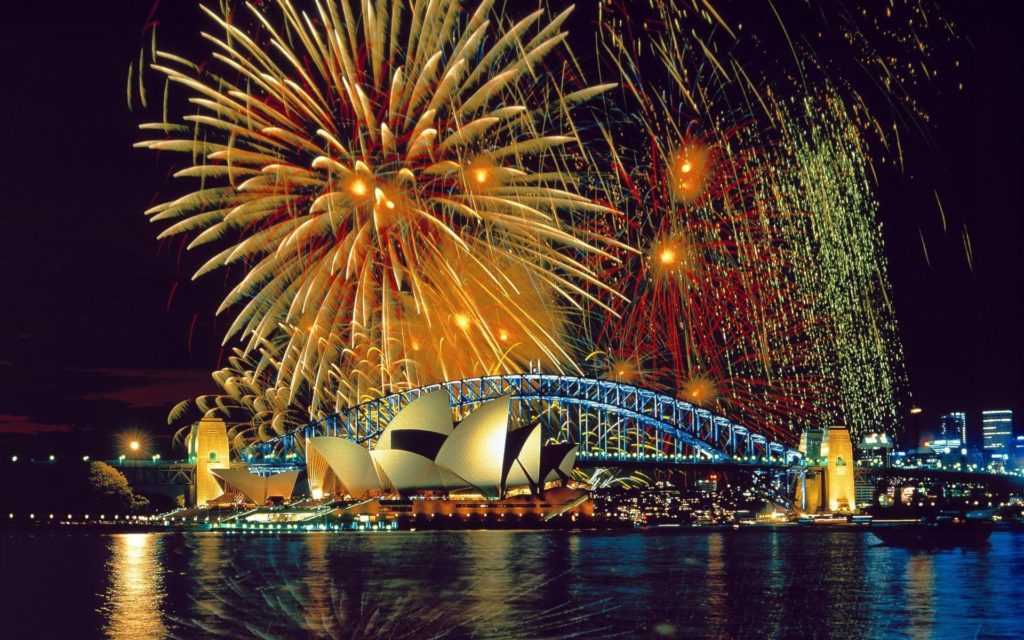 Sydney-City-of-Beauty-pics-photos-wallpapers